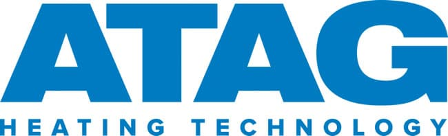 Atag accredited installer