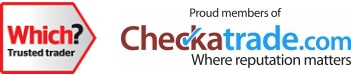 Which? Checkatrade members