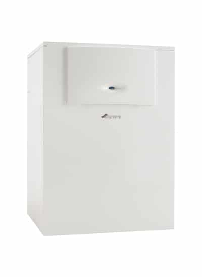 Worcester Greenstar Highflow CDI series